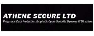 Athene Secure Ltd