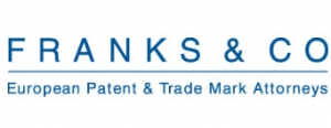 Franks & Co Limited