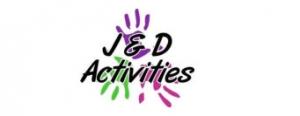 J & D Activities Ltd