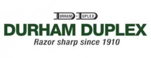 Durham Duplex