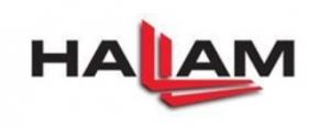Hallam Materials Handling Ltd