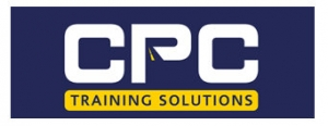 CPC Training Solutions