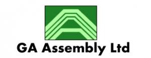 G A Assembly Ltd