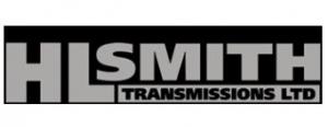 H L Smith Transmissions Ltd