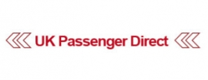 UK Passenger Direct