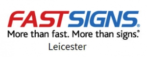 FASTSIGNS Leicester