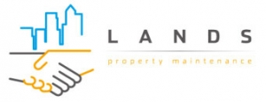 Lands Property Maintenance