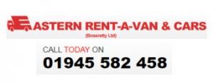 Eastern Rent A Van & Cars