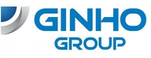 Ginho Group