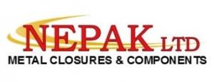 Nepak Ltd