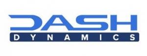 Dash Dynamics