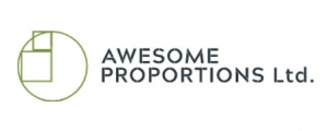 Awesome Proportions Ltd