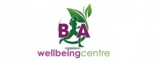 BA Wellbeing Centre