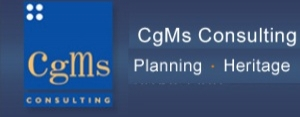 CgMs Consulting
