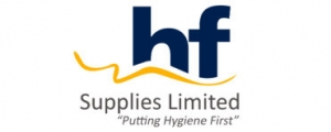 HF Supplies Ltd