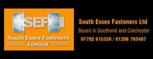 South Essex Fasteners Ltd