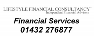 Lifestyle Financial Consultancy Ltd