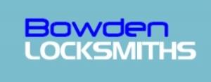 Bowden Locksmiths Ltd