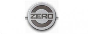Zero Cases UK Ltd