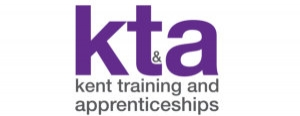 Kent Training & Apprenticeships