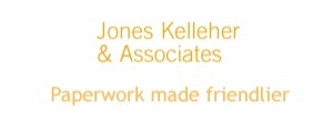 Jones Kelleher & Associates Ltd