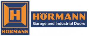 Hormann (UK) Ltd