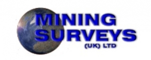 Mining Surveys (UK) Ltd