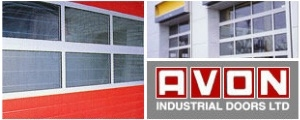 Avon Industrial Doors Ltd