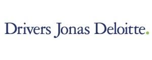 Drivers Jonas Deloitte