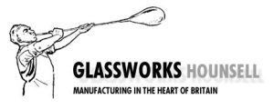 Glassworks Hounsell Ltd