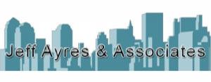 Jeff Ayres & Associates