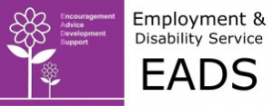 Employment and Disability Service
