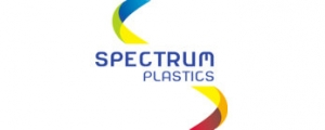 Spectrum Print and Plastics