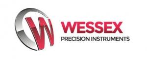 Wessex Precision Instruments Ltd