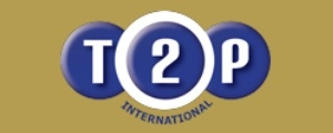 Train 2 Protect Ltd