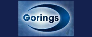 Gorings Accountants