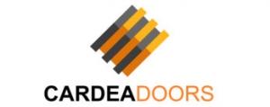 Cardea Doors