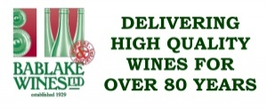 Bablake Wines Ltd