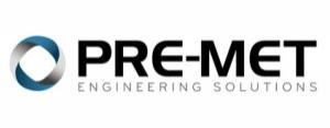 Pre-Met Ltd