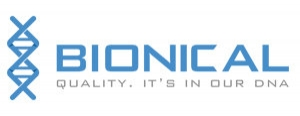 Bionical Ltd