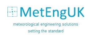 Met Engineering Ltd