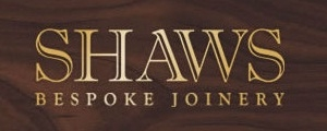 Shaws Bespoke Joinery LLP