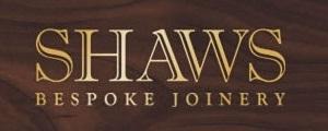 Shaws Bespoke Joinery LLP