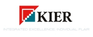 Kier Services Ltd