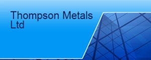 Thompson Waste Management Ltd