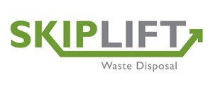 Skiplift Waste Disposal