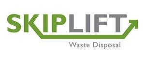 Skiplift Waste Disposal