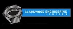 Clarkwood Engineering Ltd