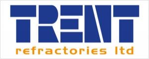 Trent Refractories Ltd