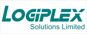 Logiplex Solutions Ltd